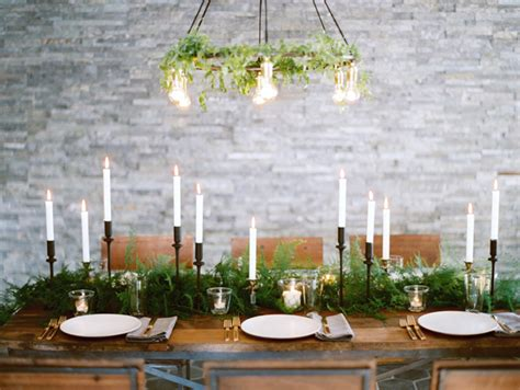winter wedding reception ideas winter wedding decorations once wed