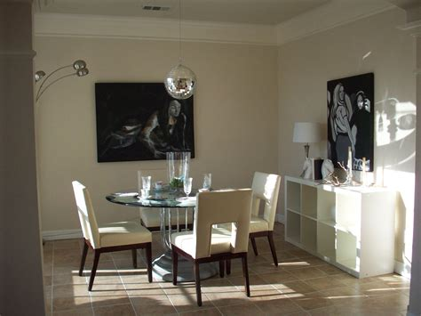 apartment dining room ideas dining room dining rooms apartment decorating ideas home