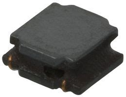 inductor smd farnell nr3015t4r7m taiyo yuden inductor shielded 4 7uh 1 02a smd reel farnell uk
