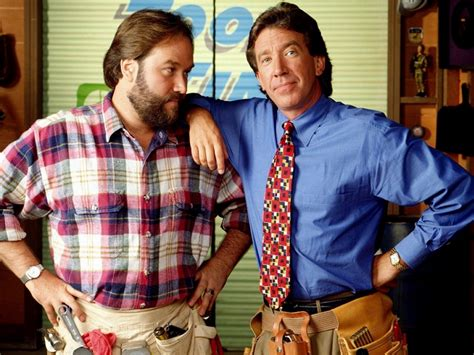 tim al home improvement tv show wallpaper 30858832