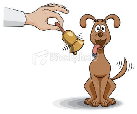 pavlov dogs pavlov joke shrodinger related keywords pavlov joke shrodinger