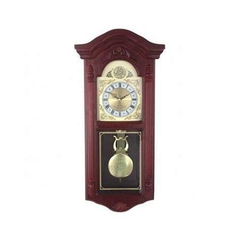 unique bathroom clocks 1000 ideas about vintage wall clocks on pinterest wall