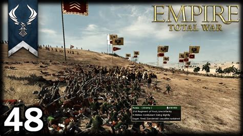 total war ottoman empire russia invades empire total war darthmod ottoman