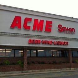 acme cape may court house nj acme markets 13 reviews pharmacy chemists 11 ct house s dennis rd cape may
