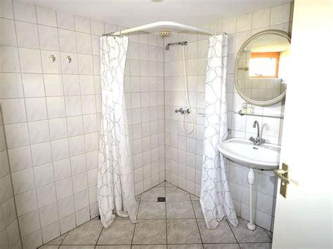 offene dusche fishzero offene dusche im schlafzimmer