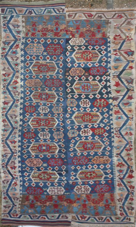 middle eastern rugs for sale 17 best images about kilims and tribal rugs of the middle east and central asia on