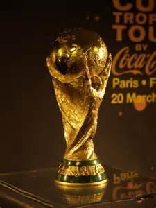 la coupe du monde pr 233 sent 233 au congolais