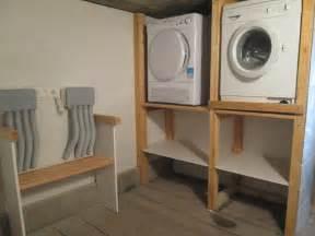 changer porte meuble salle de bain atlub