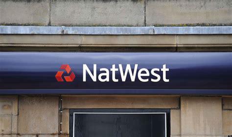 natwest bank natwest customer service number 0843 506 9876