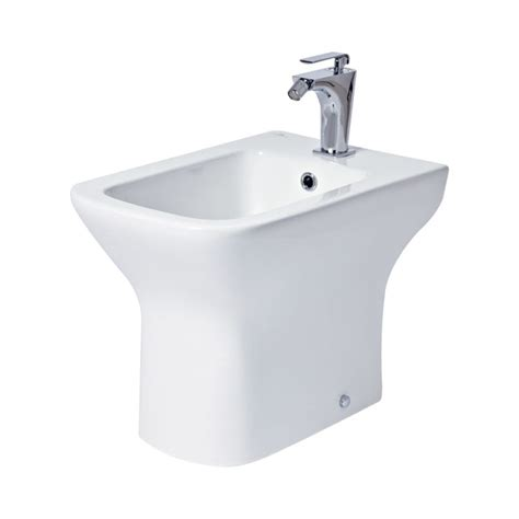 bidet modern megan modern bidet buy at bathroom city