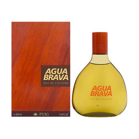 Antonio Puig Agua Brava antonio puig usa