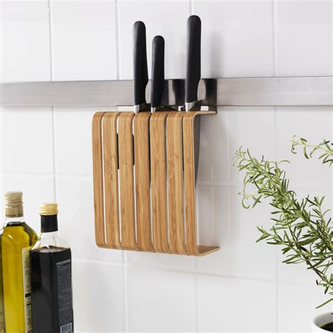 bamboe keuken accessoires handig de bamboe keukenaccessoires van ikea nieuws