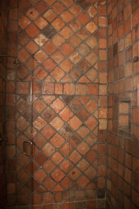 terracotta tiles bathroom 28 best terracotta images on pinterest patio ideas