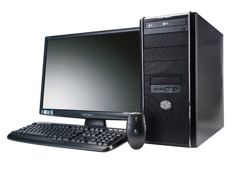 Pc Desk Top desktop computer duel 1st generation welcome