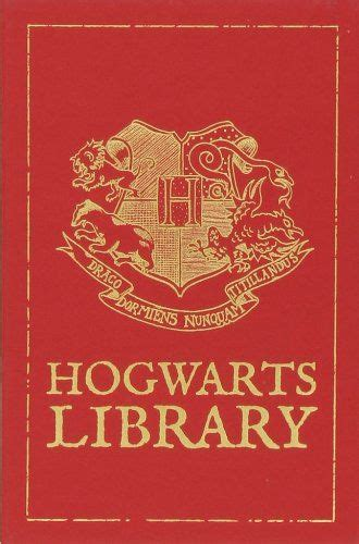 Harry Potter Fantastic Beasts Character Guide Hardcover Import 1559 best images about harry potter volume 2 on weasley goblet of and