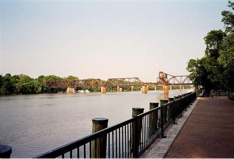 augusta ga riverwalk boat tours wedding attractions entertainment in augusta ga usa