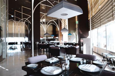 Relaxing Room Colors armani hotel dubai pulp collectors review
