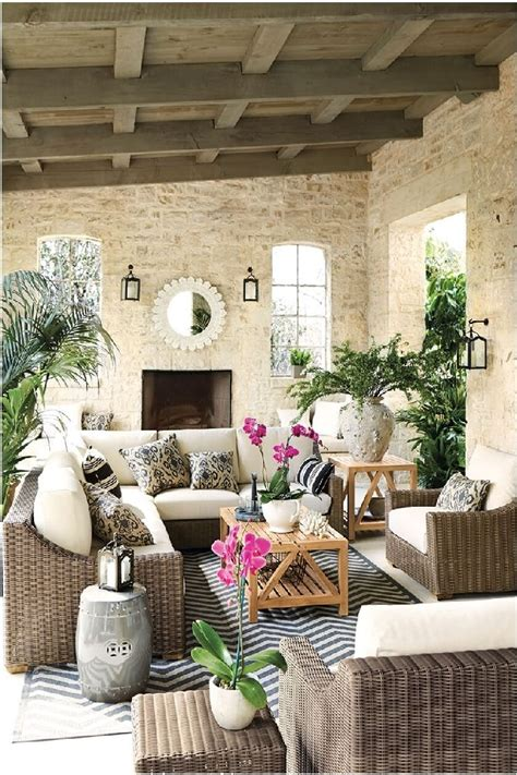 outdoor living room furniture summer ideas get your own outdoor living room living