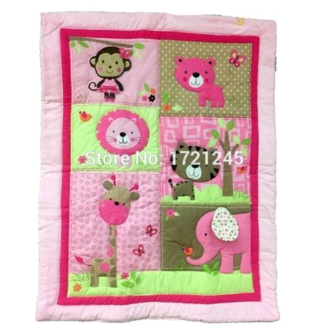Free Baby Patchwork Quilt Patterns - applique baby quilts co nnect me