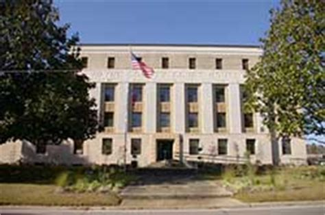 Wayne County Probate Court Records Wayne County Mississippi Genealogy Courthouse Clerks Register Of Deeds Probate