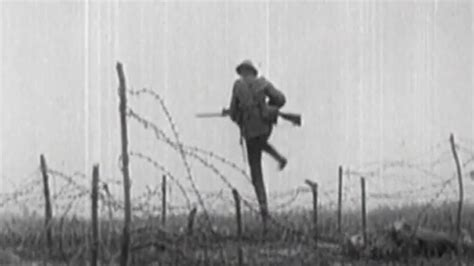 ww1 in wales the forgotten ww1 in wales the forgotten children who lost fathers bbc news
