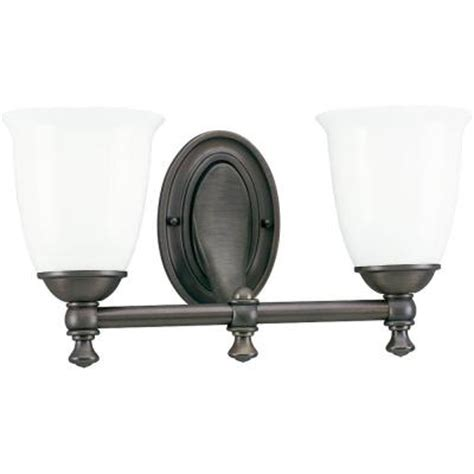 venetian bronze bathroom light fixtures progress lighting victorian collection 2 light venetian