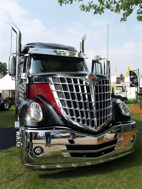 truck shows ontario 480 x