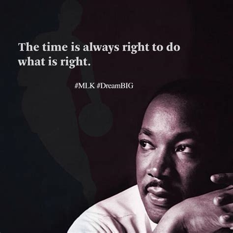 Always What Time It Is by Martin Luther King Day In U S Provokes Celebration