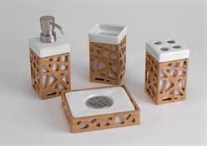 salle de bain accessoire collection d accessoires de salles de bain la perle