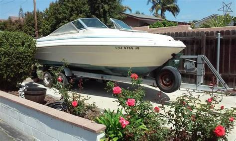 free boats in ca free boat and a trailer vista ca free boat