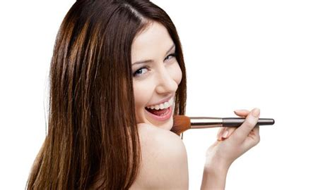 7 Tips On Looking Younger by Top 7 Tips To Get Younger Looking Hair Yahoo