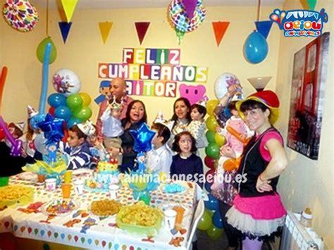 fiestas infantiles un cumplea 241 os de la sirenita pequeocio los mejores lugares para celebrar un cumplea 241 os infantil