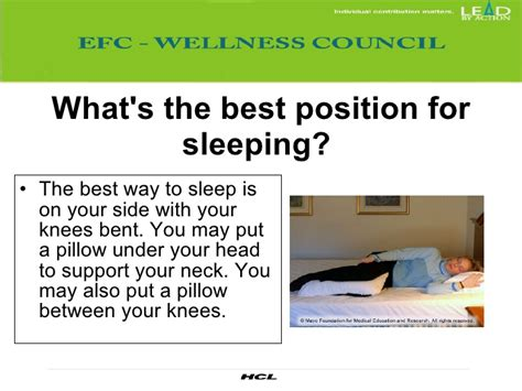 sleeping positions to reduce back hip aches livestrong com lower back pain