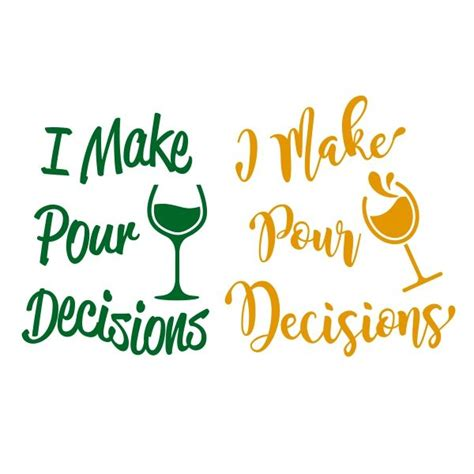 wine glass sayings svg 439 best quotes and word art images on pinterest