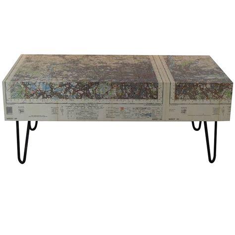 [ vintage coffee table ]   913 19th c renaissance revival