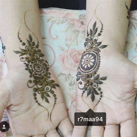 henna tattoo oslo 25 best ideas about mehndi on robe