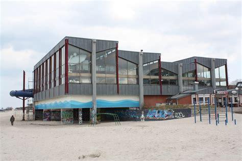 laboe schwimmbad meerwasserschwimmhalle laboe indoor swimming pool of