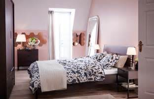 ikea furniture bedroom how to style a bedroom on a budget
