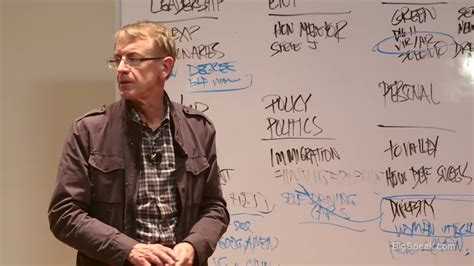 ideas are easy execution is everything john doerr ideas are easy execution is everything youtube