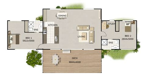 5 Level Split Floor Plans by Kit Home Designs Amp Floor Plans