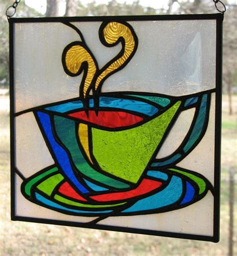 mini stained glass ls 126 best images about stain glass food on pinterest
