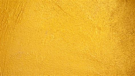 yellow walls yellow wall cool wallpaper sc desktop