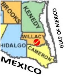 Hidalgo County Marriage Records Willacy County Genealogy Genealogy Familysearch Wiki