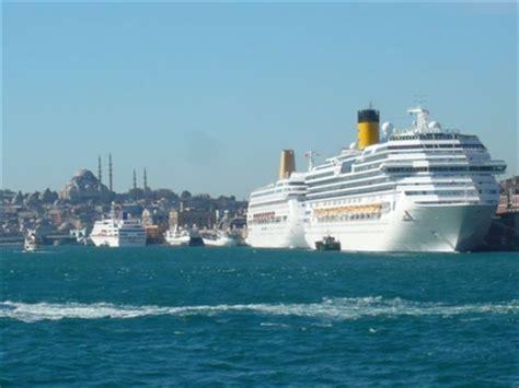 porto istanbul bed breakfast luisa e franco poeta este