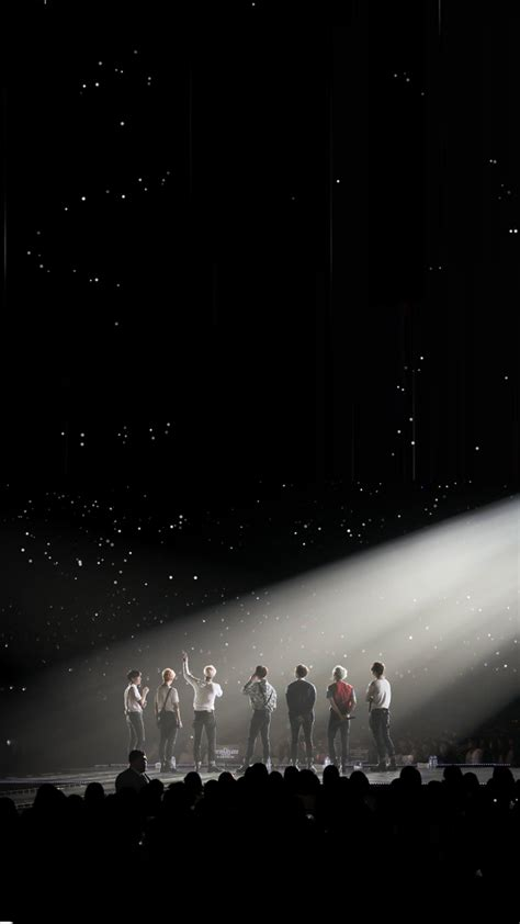 bts album wallpaper phone wallpaper bts 방탄소년단 from the 3rd anniversary photo