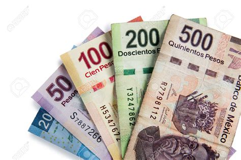 piso mexicano money tips in mexico don t throw your money away mayan