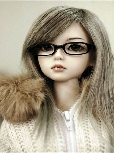 black doll pic beautiful doll hd wallpapers free i