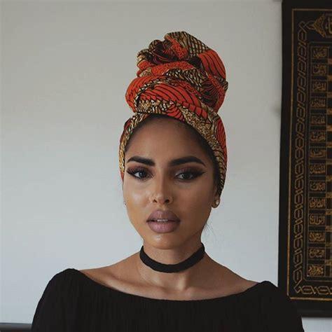 tutorial turban bandana best 25 head wrap scarf ideas on pinterest head wraps