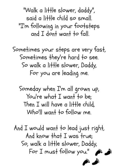 poems on day 25 touching fathers day poems from