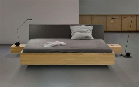 schublade schwebend studiojanhomann 187 bed a